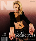 Dark Seductress