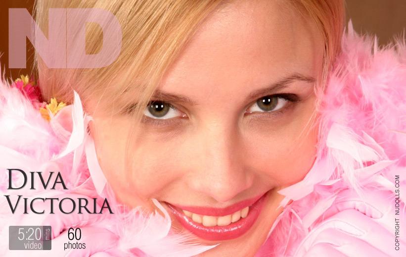 Diva Victoria