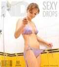 Sexy drops