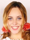 Julia Aero